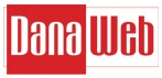 Dana Web - hosting af websteder - CMS