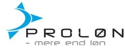 Prol�n - L�nh�ndtering for virksomheder