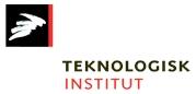 Teknologisk Institut - v�rksteds- og v�rkt�jskontrolordning
